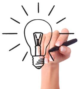 Idea Leadership