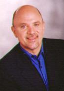 Dean Richards Critic
