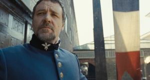 les miserables russell crowe