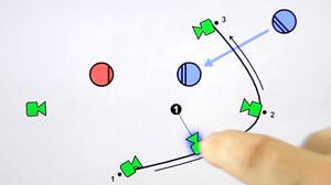 cameradiagram1