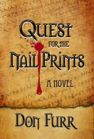 Quest for the Nail Prints