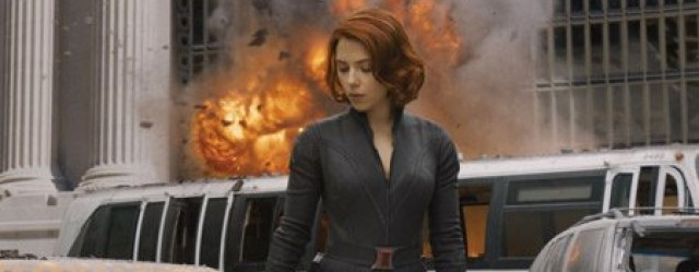 Female Dialog Slighted in Movies