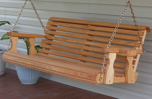 Porch_Swing