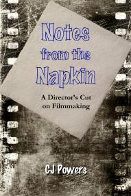 Notes_from_the_Napki_Cover_for_Kindle