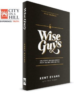 WiseGuys book-and-logo3-500x637-2