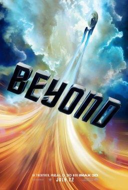 STB_Enterprise_Cloud_Beyond_Teaser_1Sheet