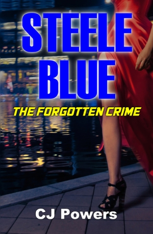 steele_blue_bookcover_72