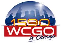 wcgo_logo
