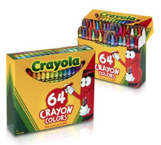 64_Crayon_Box.png