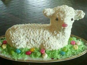 lamb_cake
