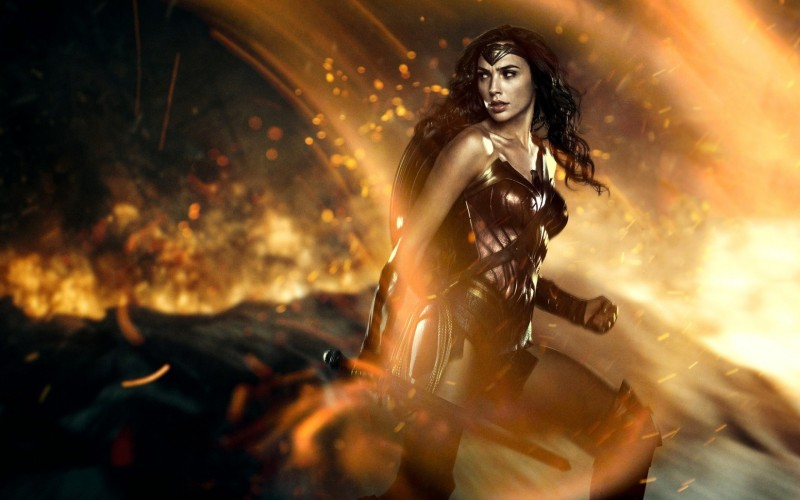 wonder-woman-1680x1050-2017-movies-gal-gadot-hd-2087