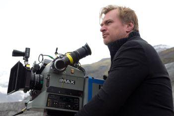 Nolan_at_Camera