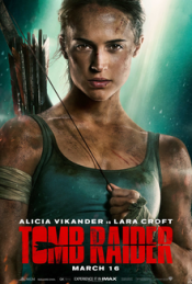 Tomb_Raider_(2018_film)