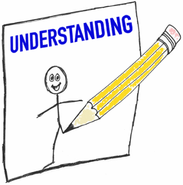 Understanding_Visual